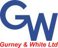 Gurney and White Supplies